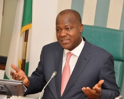 Rising Agitations Indicates Nigeria's Federation Is Malfunctioning – Dogara