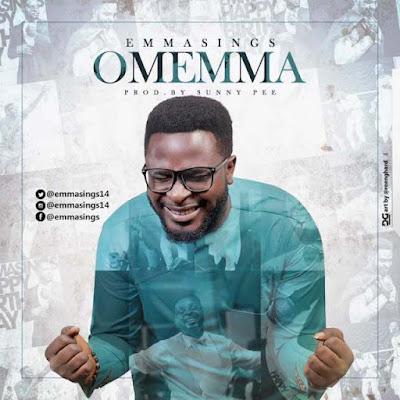 Emmasings - Omemma Lyrics