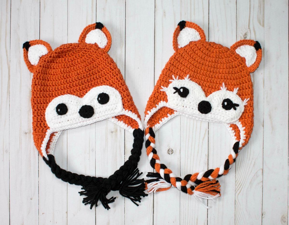 Sammy the Red Panda Amigurumi Crochet Pattern. Cuddle-sized | Etsy | 936x1200