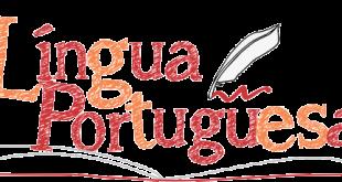 DE OLHO NA LÍNGUA- Dicas de português do professor Antônio da Costa, de Sobral-CE - Material de domingo, 16.07.17