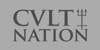 http://www.cvltnation.com/