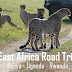 How To Road Trip East Africa (Kenya, Uganda and Rwanda)