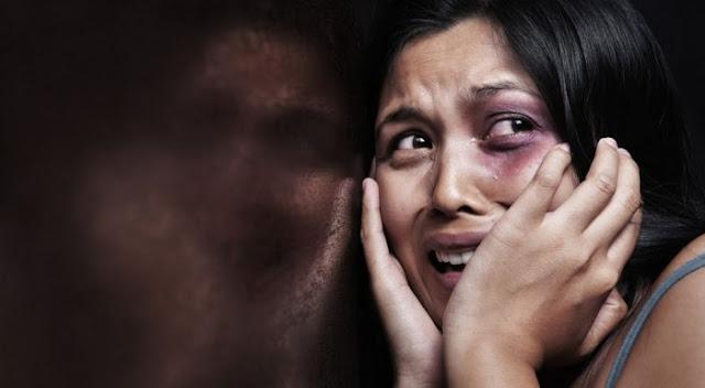 Capitanata: Due casi di maltrattamenti in famiglia, gli aggressori entrambi 23enni