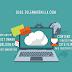 Macam-Macam Jenis dan Tipe Bisnis Online Yang Menguntungkan