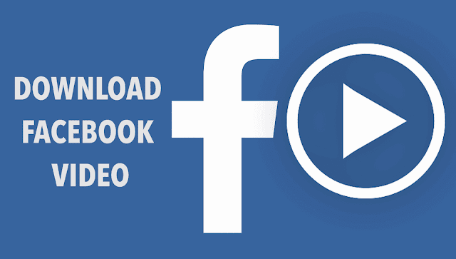 Download Facebook Video..!! Very Easily Without Using App...!!!