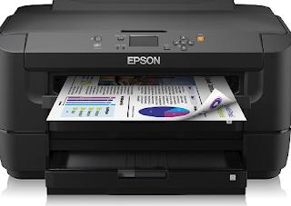 http://www.imprimantepilotes.com/2017/06/pilote-imprimante-epson-wf-7111-gratuit.html