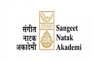 Sangeet Natak Akademi Announces Ustad Bismillah Khan Yuva Puraskars for the Year 2018