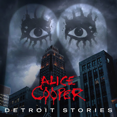 alice-cooper-detroit-stories-2020