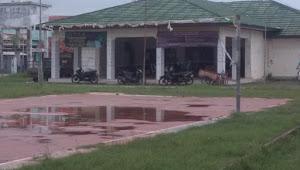 Diduga Menggadaikan Bahkan Menjual Aset Tanah Pemda, Kuwu Desa Guwa Kidul Diperiksa Polresta Cirebon
