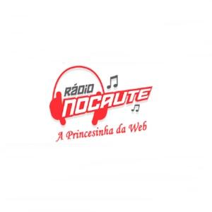 Ouvir agora Rádio Nocaute - Resplendor / MG