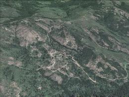 Xocalı rayon Kosalar kəndinin işğalından 28 il ötür