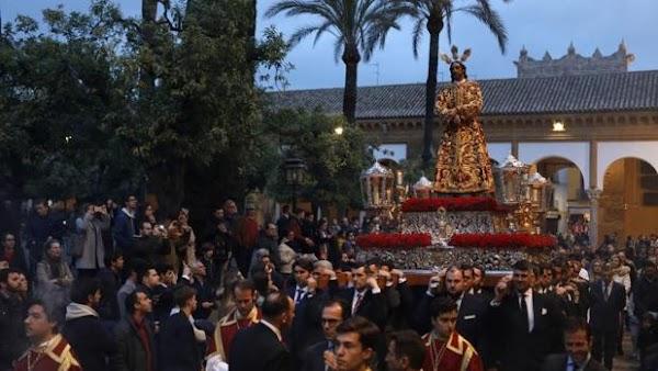 La Sentencia de Córdoba cerrará su 75 aniversario con una misa que presidirá el obispo Mario Iceta