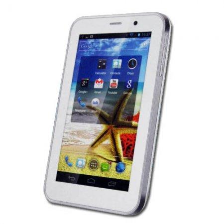 Advan Vandroid T1A Tablet Review