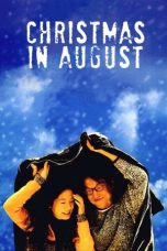 Christmas in August (1998)