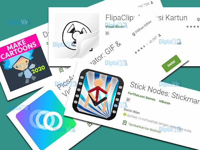 aplikasi-pembuat-video-animasi-untuk-youtube-di-android