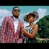 VIDEO l Zee ft. Christian Bella - Hatubwagani