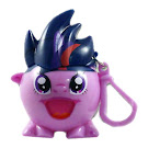 My Little Pony Candy Container Twilight Sparkle Figure by RadzWorld