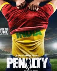 Penalty Hindi Full Movie Download
