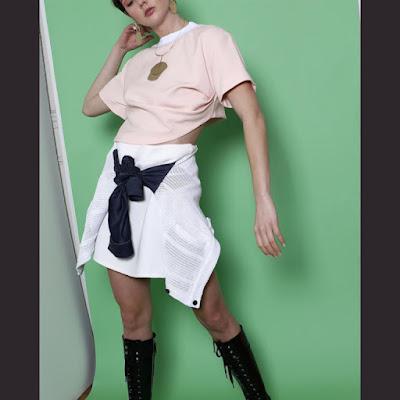 dpstudio-fashion.com
