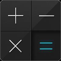 CALCU™ Stylish Calculator Apk v3.9.7 Premium [Latest]