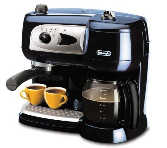 ekspresy ci nieniowe do kawy podaruj ekspres do kawy. Black Bedroom Furniture Sets. Home Design Ideas