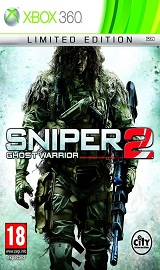 df6aba07765c1a623e6787f2a1f6a8c13e1f731f - Sniper.Ghost.Warrior.2.XBOX-COMPLEX