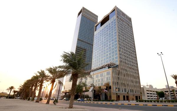 مجموعة الشايع تعلن عن وظائف شاغرة في الكويت رواتب مغرية جدا تقدم الآن