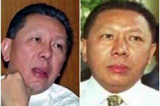 Profil Biodata Djoko Tjandra Buronan Kasus Bank Bali