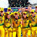 Women's Cricket nominated for 2022 Commonwealth Games