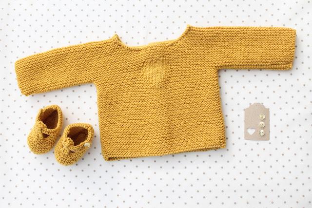 """""""jersey de bebe"""" """"baby sweater"""""""