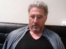 PF Prende na Paraíba um dos homens mais procurados do mundo