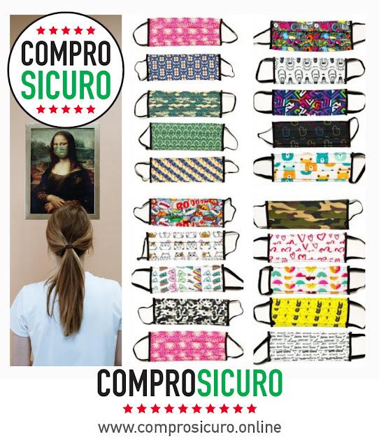 Compro Sicuro On line