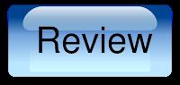 http://katiescleanbookcollection.blogspot.com/2017/01/a-cowboy-to-keep-by-karen-rock-review.html
