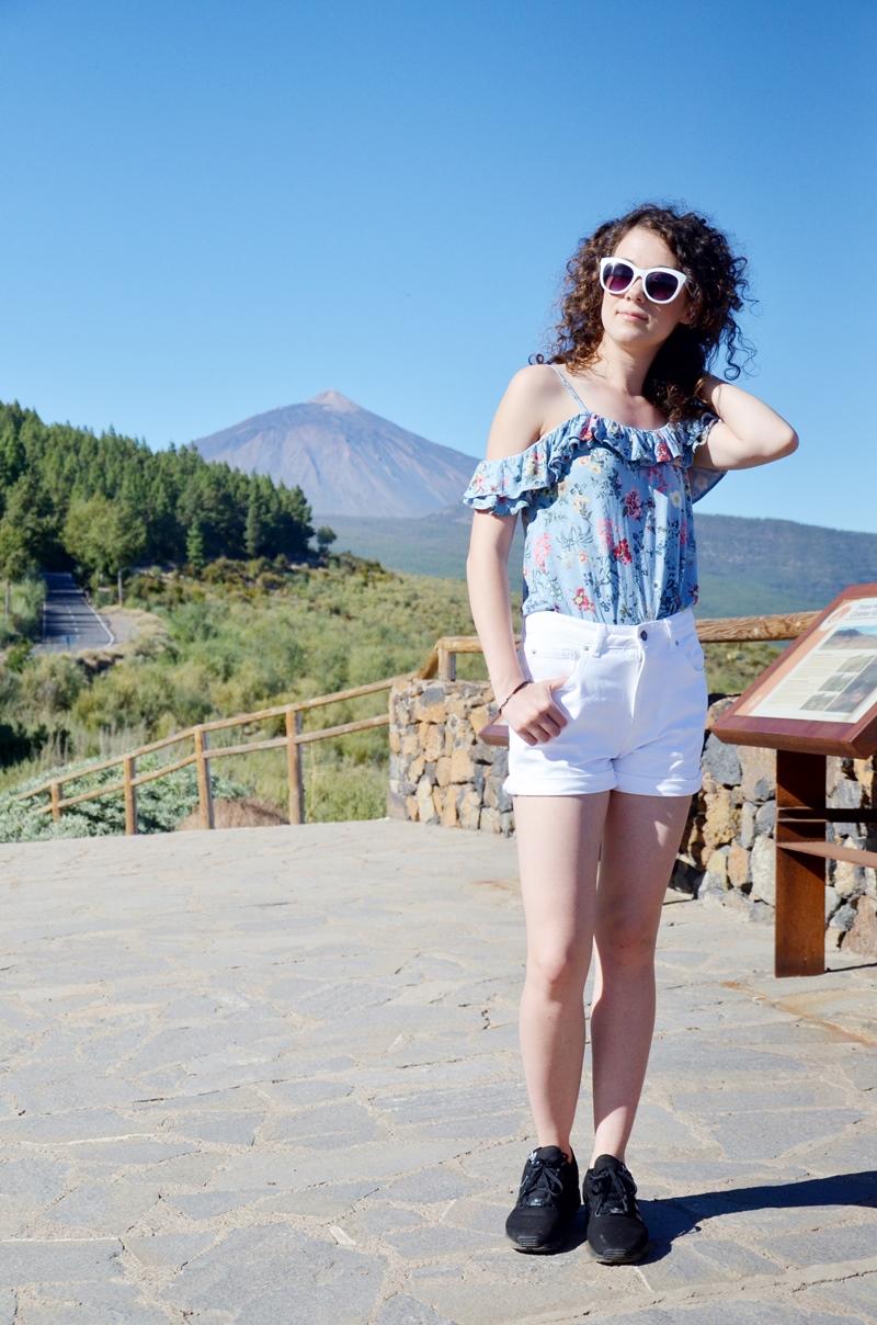 travel, memories, wakacje, eurotrip, Teneryfa, Portugalia, Hiszpania, Barcelona, Porto, Mediolan, Madryt, zakreecona, Włochy, fashion blogger, podróże, wulkan, El Teide