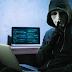 Hacker Dapat Menyerang Warga Saat Menunggu Paket