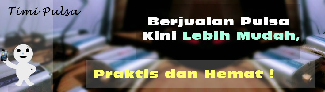 Image Result For Pulsa Murah Di Sama Dua