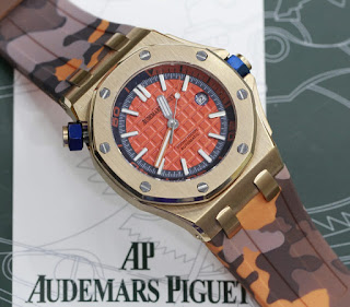 Jam Tangan Audemars Piquet super