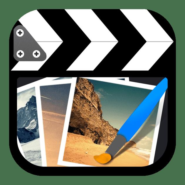 Cute Cut Video Düzenleme Programı