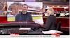 BBC News gets a Reith Refresh