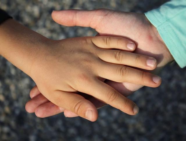 النمسا: يوكندامت يسحب 6 أطفال من أبوين متشددين
