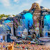 Guía completa para ir a Tomorrowland Bélgica 2019 (15 aniversario / 15 años)