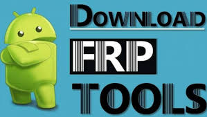 Download SPD (SpreadTrum) all in one FRP Bypass/Unlock/Reset Tool Latest Version