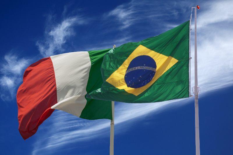 O Consulado da Itália em Belo Horizonte vem reforçando nos últimos anos uma série de ações na promoção da cultura italiana em Minas Gerais por meio de diversas iniciativas, aproximando assim italianos e brasileiros.
