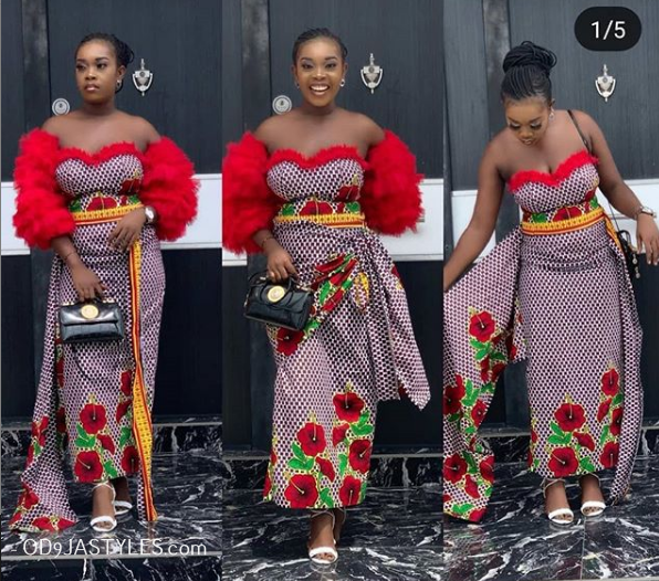 unique ankara dresses 2019,latest ankara long gown styles 2019 for ladies,2019 ankara styles,latest ankara gown styles 2019,stylish ankara dresses,latest ankara short gown styles 2019,latest ankara styles for wedding,latest ankara styles skirt and blouse,latest ankara designs 2019african ankara dresses,ankara fashion 2019,short ankara dresses,ankara fashion styles pictures,beautiful african dresses,ankara dresses for sale,latest ankara styles 2019 for ladies,latest ankara short gown 2019,ankara styles gown for ladies,pinterest ankara styles 2019,stylish ankara dresses 2019,unique ankara dresses,ankara fashion,elegant ankara dresses,latest ankara short gown styles 2019 for ladies,latest ankara short gown styles 2018,ankara short gown styles pictures,ankara short gown dresses,latest ankara styles for wedding guest,latest ankara styles for wedding occasion,latest ankara styles for wedding 2019,latest ankara styles for wedding 2018,latest ankara styles for wedding 2017,latest ankara styles for traditional wedding