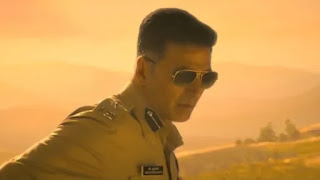 Akshay-Kumar-sooryavanshi-wil-not-releasing-on-2nd-april-official-release-date-to-be-announced-on-rohit-shetty-birthday