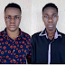 Two men arrested for selling leaked WAEC, JAMB questions