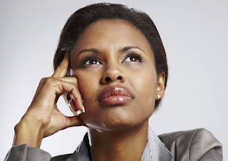 RELATIONSHIP TALK!! Why Are Responsible And Hardworking Ladies Still Single?