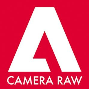 برنامج, أدوبى, لإخراج, الصور, من, الكاميرات, الرقمية, وتعديلها, Adobe ,Camera ,Raw, اخر, اصدار