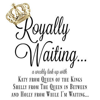 https://www.thequeeninbetween.com/royally-waiting-link-7/