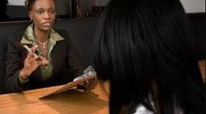 Quelques questions qui reviennent le plus souvent dans un entretien d'embauche